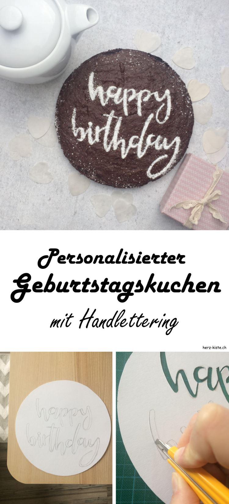 personalisierter-kuchen-mit-lettering-letter-lovers-letterlaune