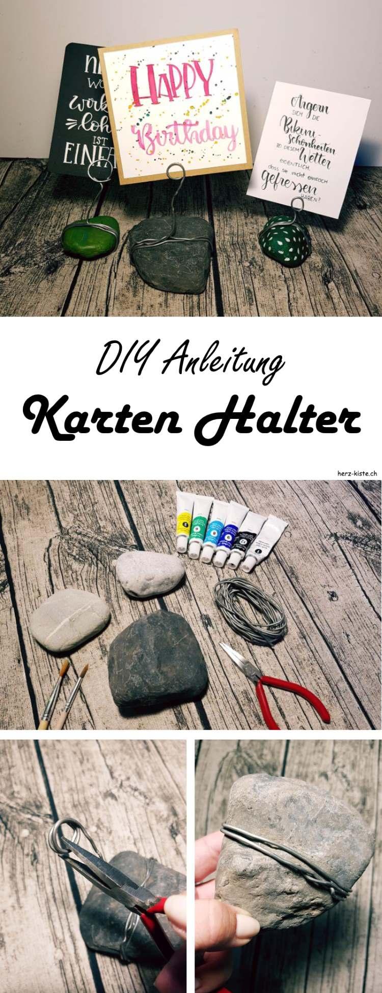 diy-lettering-halter-basteln-letter-lovers-letteritoutloud