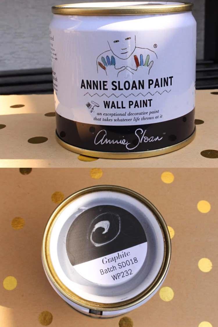chalk farbe