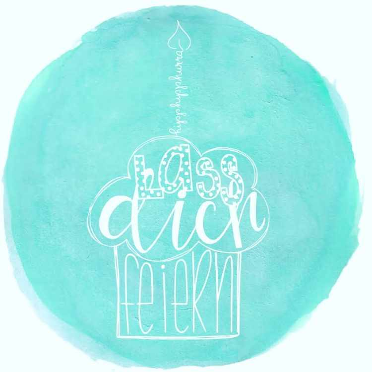 Brush Lettering Diy Invitation For Wedding Christening Birthday